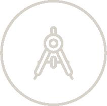 Prosjektutvikling