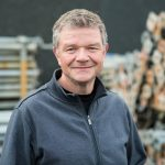Total Betong AS - Einar Iversen