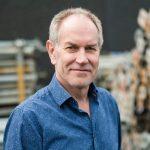 Total Betong AS - Jan Arvid Johansen