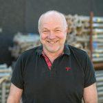 Total Betong - Jarle Lerstøl